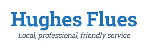 Hughes Flues